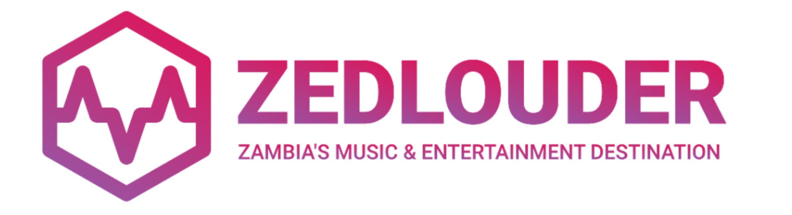 Latest Zambian Music